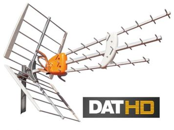 Home | Aerial Installations | Somerset | Giles TV